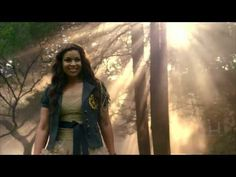 Beauty and the Beast - Jordin Sparks - YouTube