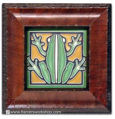 Motawi tiles at the framers workshop berkeley ca do it yourself motawi tiles at the framers workshop berkeley ca do it yourself custom framing arts crafts pinterest custom framing and craft solutioingenieria Choice Image