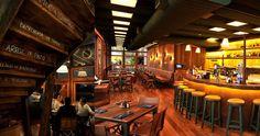 Adega Santiago - Restaurante Francês