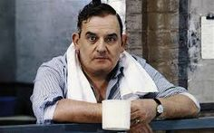ronnie barker - Google Search