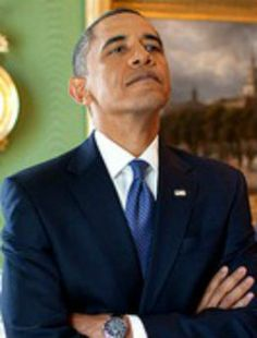 Troop pay must wait....Obama draws another red line, but this one's against the U.S. military Read More At Investor's Business Daily: http://news.investors.com/politics-andrew-malcolm/102315-777079-obama-vetoes-defense-authorization-bill.htm#ixzz3pRMInfJe Follow us: @IBDinvestors on Twitter | InvestorsBusinessDaily on Facebook