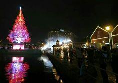 Christmasファンタジー