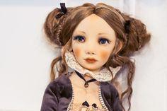 куклы алисы филипповой мастер класс: 10 тыс изображений найдено в Яндекс.Картинках