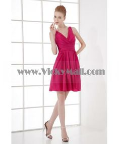 cache evening dresses