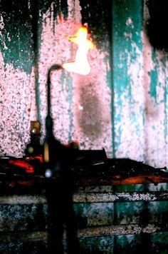 Torchit                                                                                                                                                           welding torch                                                                           ..