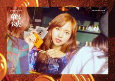 "[Photos] Twice Mini Album ""Yes or Yes"" Image Teaser J Pop, Nayeon, Twice Photoshoot, Photoshoot Images, Bubblegum Pop, Dance Music, Kpop Girl Groups, Kpop Girls, Tzuyu And Sana"