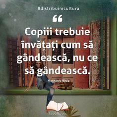 Tu ce zici?  #citateputernice #noisicartile #cititoripasionati #cititoridinromania #cartestagram #eucitesc #books #bookstagram #bookalcholic #reading