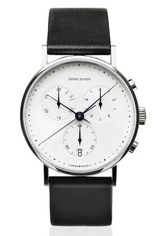 Guys!! I Need help looking for a modern Chronograph watch under $300