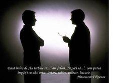 Hrisostom Filipescu | Hrisostom Filipescu | Pagina 6 Author, Silhouette, Writers