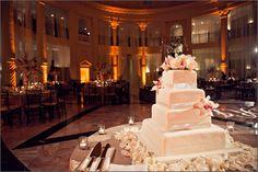 miami wedding  | Miami Wedding Planner| Stylish Events by Karla B.| Miami, FL