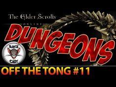 ► The Elder Scrolls Online - Dungeons - Raiding - Dueling - Contest Winn...
