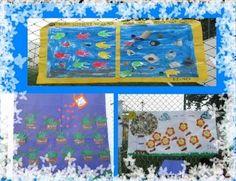Resultado de imagem para projeto meio ambiente reciclagem educação infantil