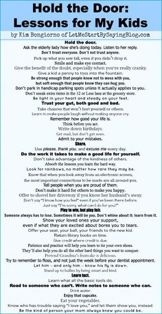 New quotes family kids sons Ideas New Quotes, Family Quotes, Love Quotes, Love My Kids, Quotes About Moving On, Good Parenting, Lessons For Kids, Family Kids, Family Room