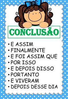 Learn Brazilian Portuguese, Portuguese Lessons, Bullying, Homeschool, Language, Study, Teaching, Writing, Humor