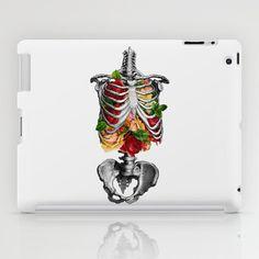 B iPad Case by MizEnScen - $60.00