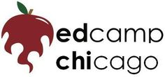 edcamp Chicago, free teacher PD similar to #Playdate13