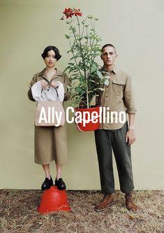 Allycapellino-ss18-davidlane-agneslloyd-branding-itsnicethat-07