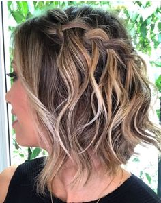 55 Popular cabelo curto cortar idéias 2019 55 Popular Short Hair Cut Ideas 55 Popular Short Hair Cut Ideas 2019 55 Popular Short Hair Cut Ideas 2019 Beautiful Short Haircuts The post 55 Popular Short Hair Cut Ideas 2019 appeared first on Dress Models. Prom Hairstyles For Short Hair, Box Braids Hairstyles, Short Hair Cuts, Wedding Hairstyles, Short Hair Styles, Short Braided Hairstyles, Bun Styles, Popular Short Haircuts, Cute Short Haircuts
