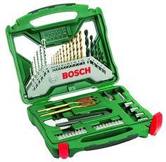 Bosch X50Ti 50 Piece Drill Bit Set Bosch http://www.amazon.in/dp/B000P4IQF2/ref=cm_sw_r_pi_dp_GP.Awb03X91CA