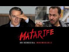 👺MATARIFE CAPITULO 14 | 14 Capitulo Matarife SERIE | Matarife 14 Cap | Catorce Capitulo MATARIFE - YouTube Youtube, Cape, Wicked, Movie Posters, Movies, Fictional Characters, Documentaries, Legends, Cabo