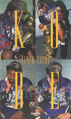 Kobe Bryant Nba, Lakers Kobe Bryant, Basketball Art, Love And Basketball, Kobe Logo, Arte Do Hip Hop, Kobe Bryant Quotes, Kobe Bryant Family, Kobe Bryant Pictures