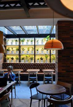 Hotel Praktik Bakery - Design Boutique Hotel Barcelona