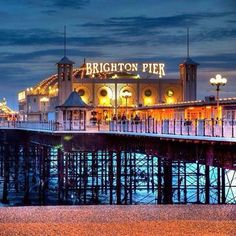 Come join me in Brighton today on www.posh-princess.co.uk
