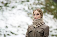 Scaldati con #Bacio #nuovo #filato #newcollection #winter #2017 #collo #lanemondial #handmade #knit #mondial #fashion #style
