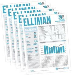 Just released, Q2 Elliman Report for the Miami, Boca Raton, Ft Lauderdale &. Palm Beach Markets!