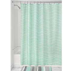 13 Cool and Colorful Bathroom Accessories to Brighten your Space ...