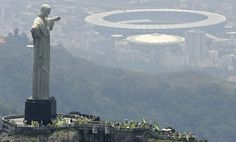 2014 World Cup