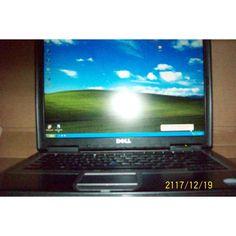 http://2computerguys.com/dell-latitude-d620-laptop-p-6925.html
