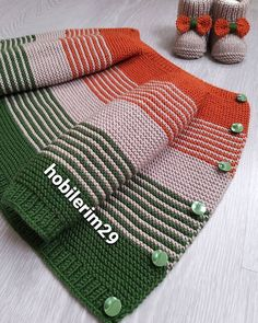 Baby Knitting Patterns Free Newborn, Baby Cardigan Knitting Pattern Free, Baby Boy Knitting Patterns, Knitted Baby Cardigan, Sweater Knitting Patterns, Knit Patterns, Hand Knitting, Baby Girl Sweaters, Crochet Baby
