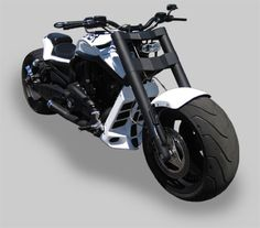 73 best bikes images on pinterest cars custom bikes and custom sculpture cycles sells custom parts for harley davidson v rods and builds high end bikes to customers specs fandeluxe Gallery
