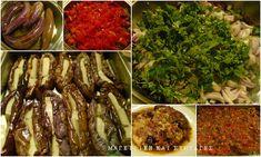 Μελιτζάνες γεμιστές με κασέρι, Πολύ νόστιμο φαγητό !!! ~ ΜΑΓΕΙΡΙΚΗ ΚΑΙ ΣΥΝΤΑΓΕΣ Greek Recipes, Cooking Recipes, Beef, Vegetables, Food, Kitchen, Meat, Cooking, Cooker Recipes