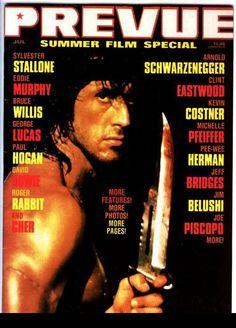 radio the movie summary essay