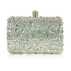 cute bag..!