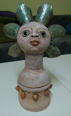 Sculptures, Ceramics, Art, Ceramica, Art Background, Pottery, Kunst, Ceramic Art, Performing Arts