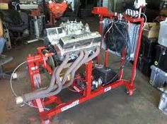 build your own engine testing stand (diy plans) fun to build! save Engine Run Stand Wiring Diagram image result for engine test stand plans engine run stand wiring diagram