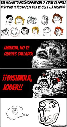 lol forever alone