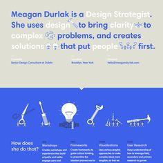 Fonts Used: Harmonia Sans • Typewolf Typography Inspiration