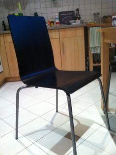 Brown Chairs (we have 2 to sell): 5 Euros each or 2 for 8.