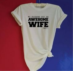 545366ecf 9 Best Funny T-shirts images | Funny t shirts, Funny tee shirts, Fun ...