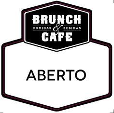 Rua da Alfandega , 120 , Lisboa  Brunch Café , um espaço com um menu delicioso, aberto de 3f a domingo! A não perder!
