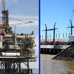 Inland vs offshore - what's right for you as an underwater welder? Underwater Welding Salary, Article On Water, Blueprint Reading, Shielded Metal Arc Welding, Career Training, Welding And Fabrication, Skills To Learn, Lone Wolf, Wind Turbine