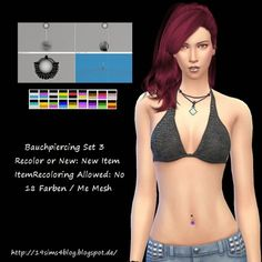 CAS Bildchen Credits Lippenstift by S-Club Wimpern by Kijiko Haare by Stealthic, Nightcrawler, Cazy, Skysims, Rucy Sims Posen by Ms Blue Sims 4 Cc Skin, Sims Cc, Sims 4 Piercings, Sims 4 Cc Furniture Living Rooms, Sims 4 Tattoos, Ms Blue, Sims 4 Blog, Sims 4 Cc Shoes, Makeup