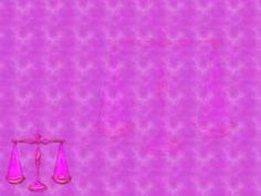 Headings quiz powerpoint templates and backgrounds free violet zodiac libra powerpoint templates and backgrounds free violet purple and pink toneelgroepblik Image collections