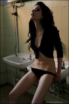 ❤ ℒℴvℯ Kaya Scodelario can i please have her body??!!