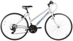 must.get.bike -- fun, leisurely exercise is my kinda thing