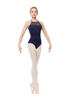 532f59067 97 Best Leotards images